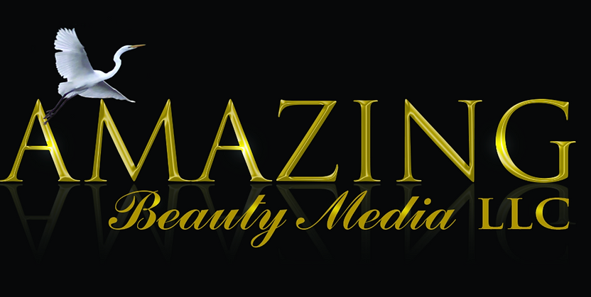 Amazig Beauty Media