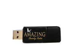 USB-with-Logo.png