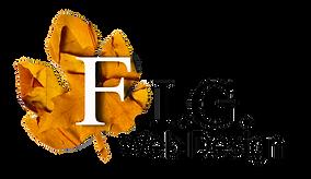 Fig-Web-Design-Black-PNG.png
