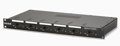 thumb-mtc-2901-main-power-pdu.png