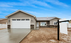 Homes for sale in twin falls