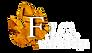 Fig Web Design