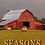 Thumbnail: Seasons DVD