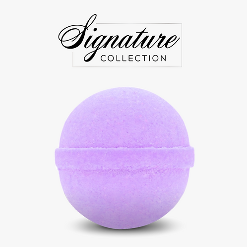 CBD MD Bath Bomb - Relax (Lavender)