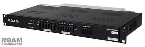 mtc2714-fuse-panel-1024x337.png