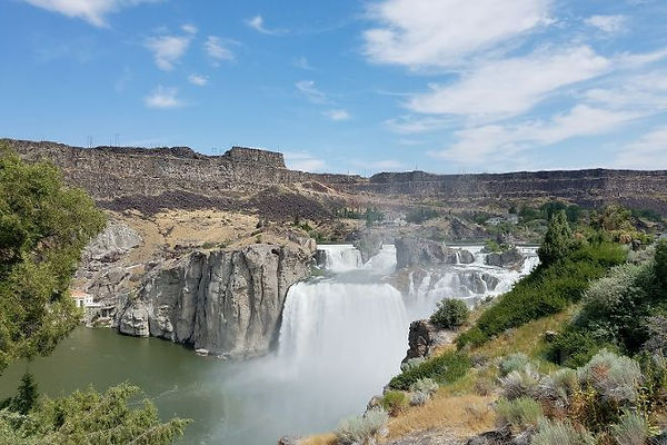 shoshone-falls--1759871436.jpg