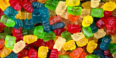 CBD-Gummies-3.jpg