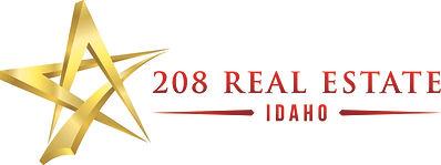 208 real estate