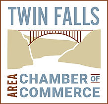 twin-falls-chamber-of-commerce.jpg