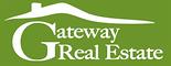 Gateway Real Estate Lynn Rasmussen