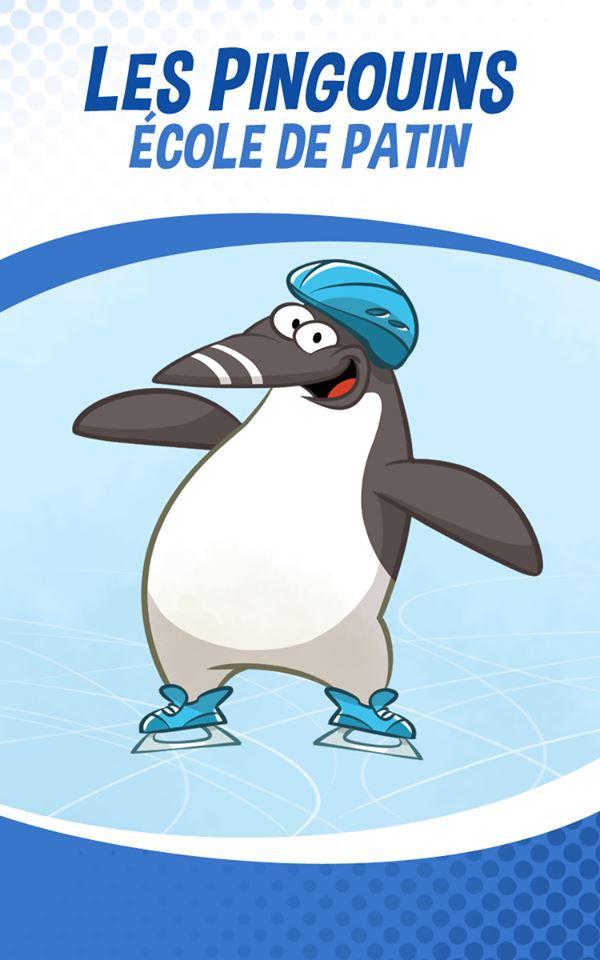 Pingouins_Logo.jpg