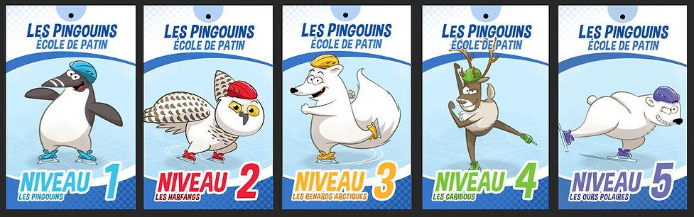 niveaux-les-pingouins-ecole-de-patin.jpg