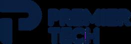 Premier_Tech-Logo_Horizontal-Bleu-PMS_Ho
