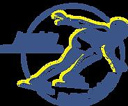 Logo_50_ans_V2.png