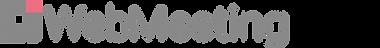 WebMeeting   株主総会支援サービス