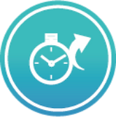 icon_blue_-1.png