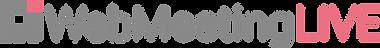 WebMeetingLIVE   株主総会支援サービス