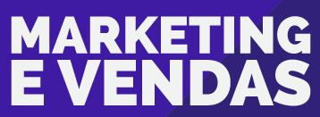 Como marketing e vendas podem trabalhar juntos para vender mais sem grandes investimentos