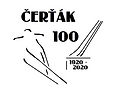 Logo - Čerťák 100.png