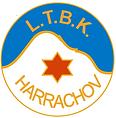 ltbk logo.png
