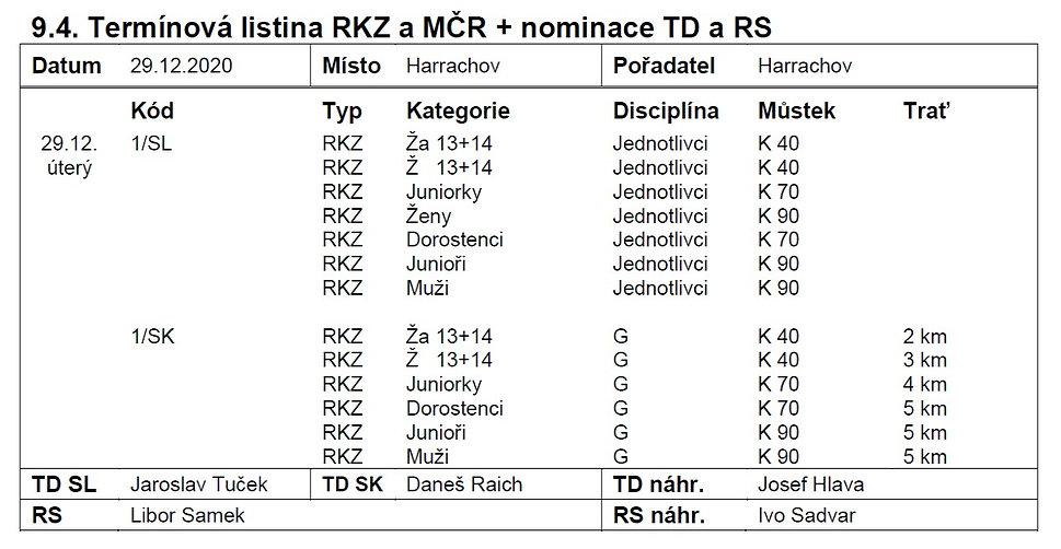 RKZ1.jpg