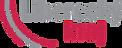 liberecky-kraj-logo-0E8986554B-seeklogo.
