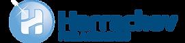 logo-harrachov-perla-vertical.png