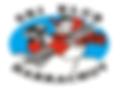 Logo - SKIH.png