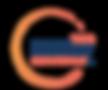 Logo_blauw.png