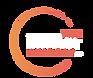 Logo_wit.png