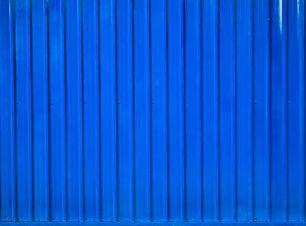 95388453-blue-box-container-striped-line