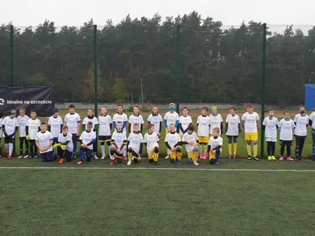 Regionalna Liga Młodzieżowa Enea Cup 2020