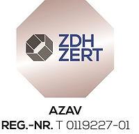 0119227_Siegel AZAV5.jpg