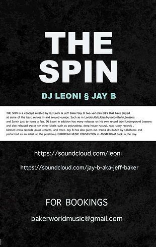 THE SPIN bio.jpg