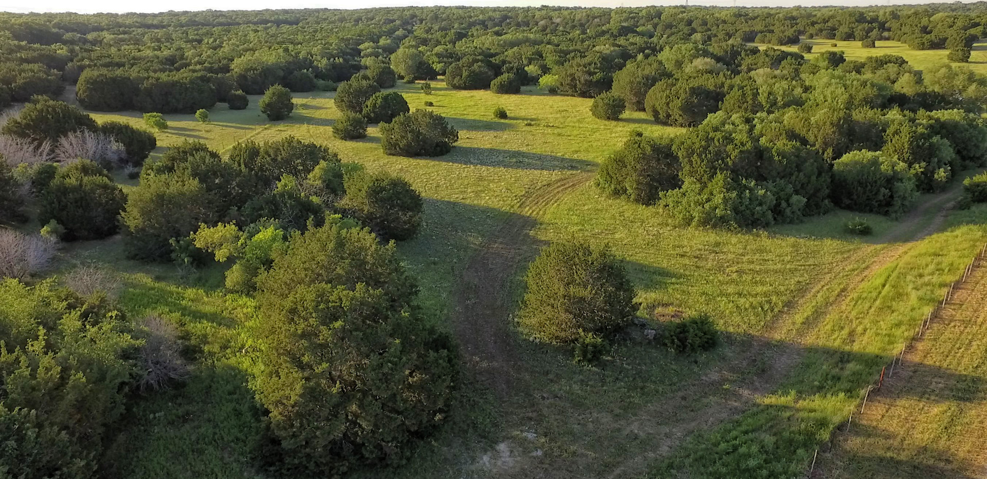 killeen land for sale