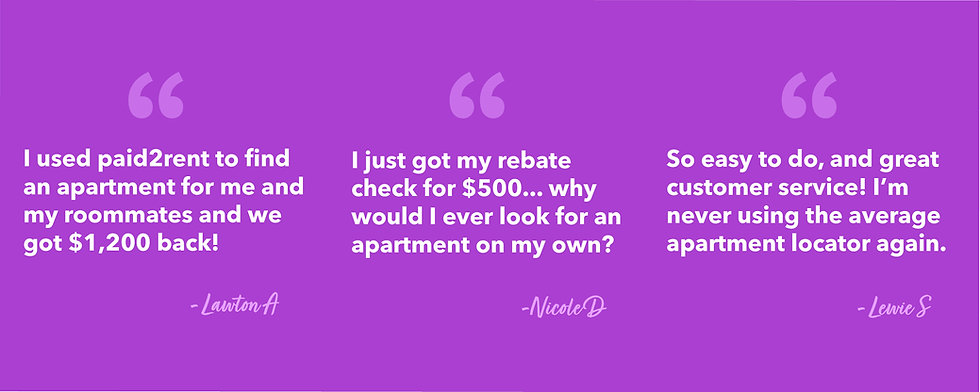 Paid2rent-quotesArtboard 1.jpg