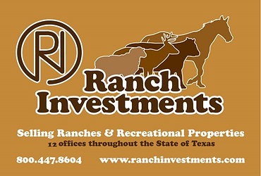 Ranch Investments logo.png
