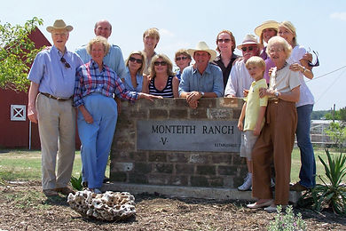 Monteith Ranch Owner's Picture.jpg