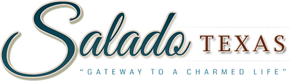 City of Salado Logo.png
