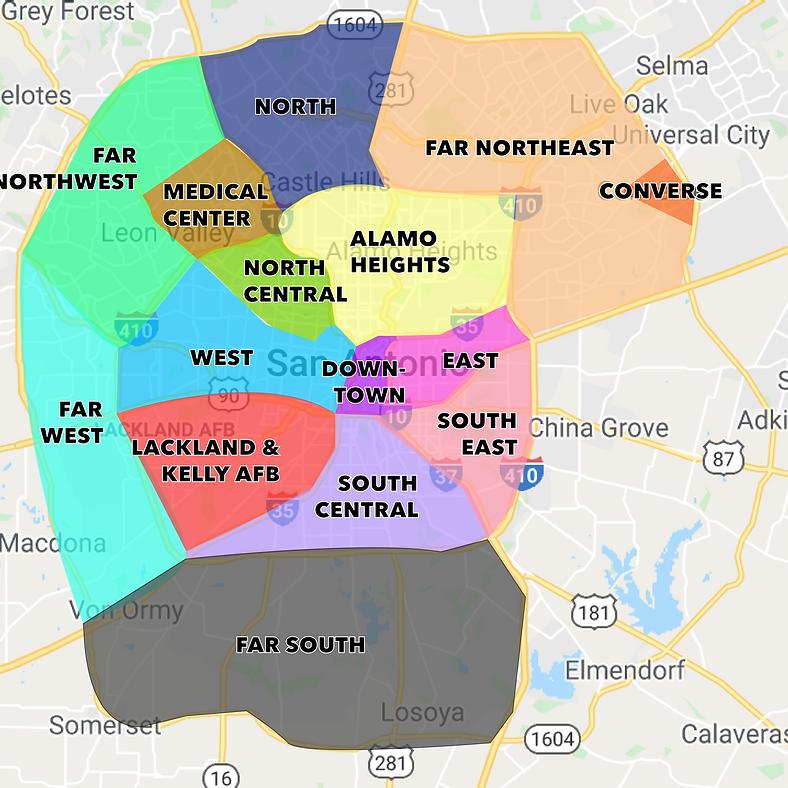 San-Antonio-MapArtboard 1.png