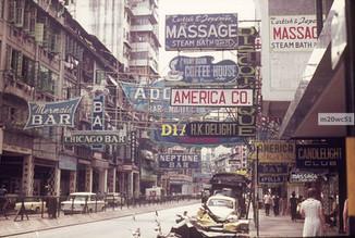 wanchai-bars-hong-kong-1970s1960s-43-1200x805.jpg