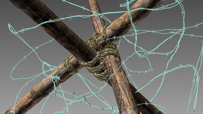 daniel-magyar-wire-1.jpg