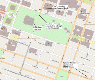 Ford_assassination_attempt_in_Sacramento_map.png