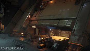 luan-vetoreti-hangars-02.jpg