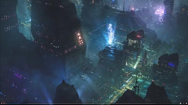 City 01.jpg