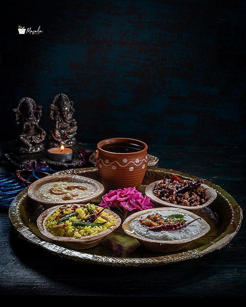 5-Easy-Prasadam-Recipes-V2.jpg