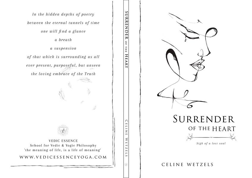 Full cover with spine.png