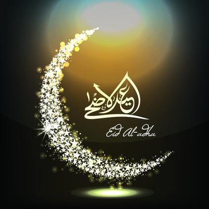 EidAdha2018.jpg