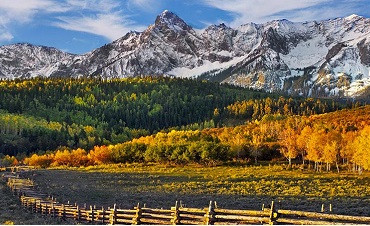 fort-collins-co-mountains-meadow.jpg