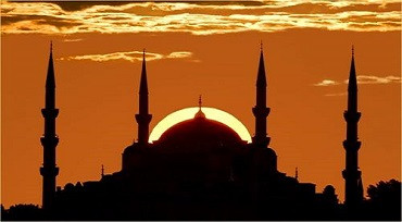 Islamic233.jpg